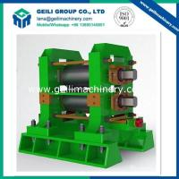 Buy cheap Hot rolling mills from wholesalers