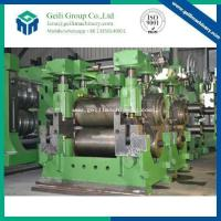 Buy cheap Rolling mill for steel from wholesalers
