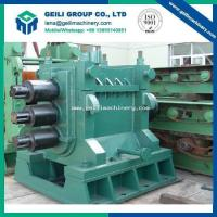 Buy cheap Rolling mill for Rolling process/ Rolling plant from wholesalers