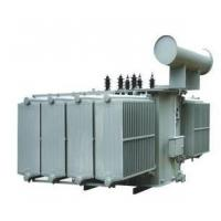 Best Pad Mounted Power Transformer wholesale