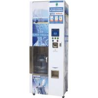 Best Coin Operated Water Vending Machine wholesale