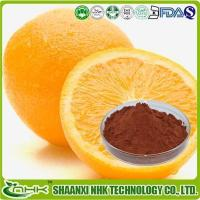 Buy cheap Polymethoxylated Flavones, Polymethoxylated Flavonoids from wholesalers