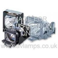 Best Lamp for Sharp XR-20S projector wholesale