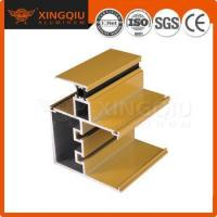Best For sale thermal aluminum profiles barrier wholesale