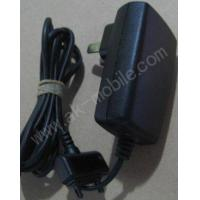Best Travel charger for Sony Ericsson K750 wholesale