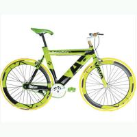Best 700CC muscle frame fixed gear bike wholesale