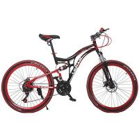 Best Newest mountain bike wholesale