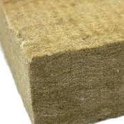 RW-85 ISOWOOL Rock Stone Wool for Roof Insulation