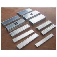 China drywall steel studs & framing Drywall Steel Profile on sale