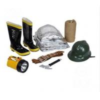 Best Fireman fit out Item:SWP-I wholesale