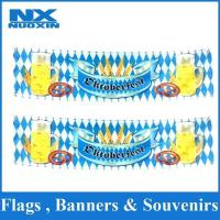 custom business signs|custom signs banners|customized signs