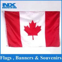 Best international flags for sale buy canadian flag countries and flags wholesale