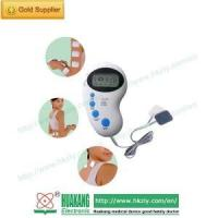 Best Mini electric personal massager for personal use wholesale