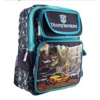 Buy cheap New Neoprene School Backpack with Cartoon Bumblebee for K... from wholesalers