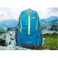Buy cheap Outdoor Professional Fashion Polyester Backpack for Campi... from wholesalers