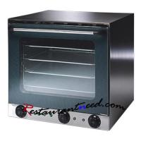 Best K324 4-Tray Electric Convection Oven +86 20-34709971 wholesale