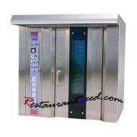 Best Rotary Convection Oven wholesale