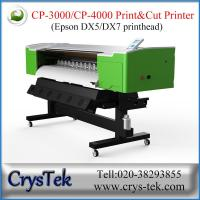 Best CP-3000 print and cut plotter (890mm) wholesale