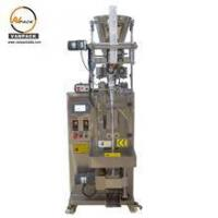 Best Sugar Stick Packing Machine wholesale