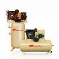 Best Electric-Driven Two Stage Air Compressors wholesale