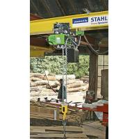 Best Chain hoists wholesale