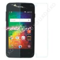 Tempered GLASS 0.4MM Normal