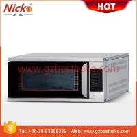 Best The Classic Mini Oven (Electric Pizza oven) wholesale