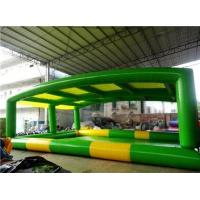 Inflatables Swimming Pool Best Inflatables Swimming Pool