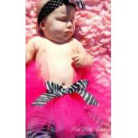 Best Tutus For little Girls and Baby Girls! wholesale