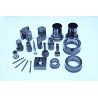 China Commodity name: Carbide non standard parts of WEDN on sale