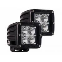 Best Rigid Industries Dually Series LED Lights wholesale