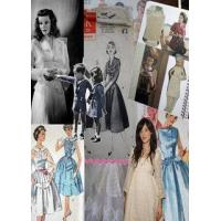 Best Fashion Board 101: Shape Your Design Inspiration wholesale