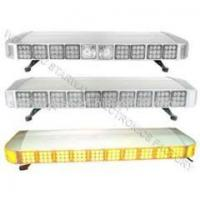 Lightbars LED Lightbar for Fire, Police, Emergency Vehicle