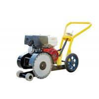 EAGER-A10 Concrete Crack Cleaner