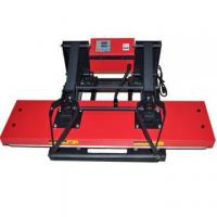 25*100cm Lanyard Plain Heat Press Transfer Machine