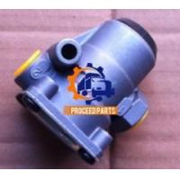 Best PRESSURE LIMITING VALVE for SCANIA truck 1371429 wholesale