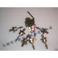 China Diode Kit For Marathon Generator on sale