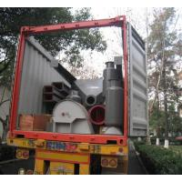 Buy cheap open container loading for shipping from wholesalers