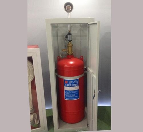 Cheap ZMT-150L FIRE SUPPRESSION SYSTEM for sale
