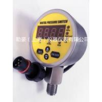 Best YSX-60H number obviously electric contact pressure gauge wholesale
