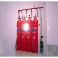 Best IG541, IG55, IG01 Fire suppression system FIRE SUPPRESSION SYSTEM wholesale
