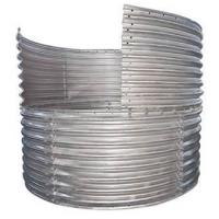 Best Assembled Corrugated Pipes in Various Shapes wholesale
