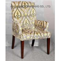 Quality furniture 7007contemporary dinning room chair wholesale