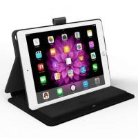 Best Speaker/Mobile Power/Case Protection 3in1 Mutilfunciton Pad Case for iPad Air/Air2 wholesale