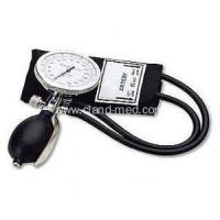 blood pressure monitor PALM TYPE