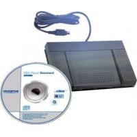 China Olympus AS-2400 PC Transcription Kit on sale