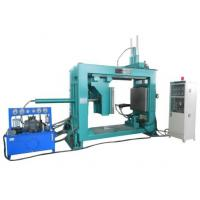 Best APG-888 Epoxy Resin clamping machine wholesale