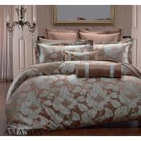 Best Amanda 9PC Bed in a Bag by Royal Hotel Collections wholesale