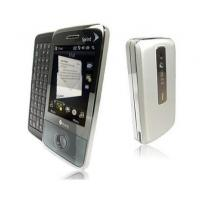 China Sprint HTC Touch Diamond PRO Cell Phone Mobile phones on sale