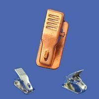 Buy cheap Small badge clip from wholesalers